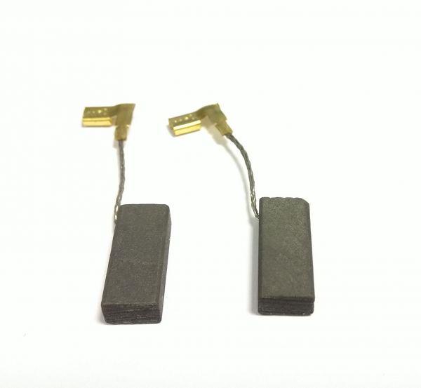 Kohlebürsten für Bosch 1617000525, GBH 2-26