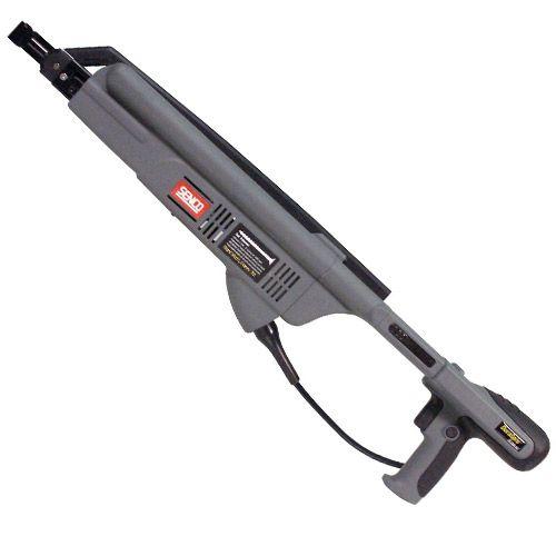 Senco Magazinschrauber DS300 230 Volt