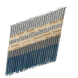 Paslode 3,8x110 Streifennägel, 34° 1200 Stück