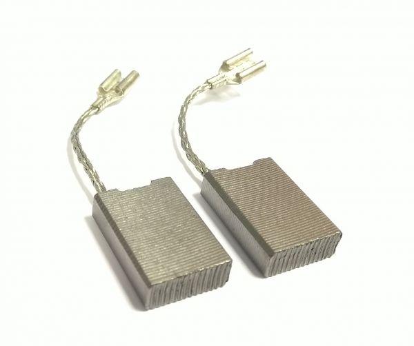 Kohlebürsten für Bosch GWS230, 1 607 014 171