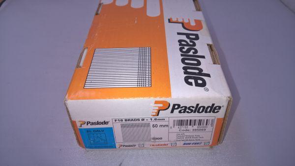 Paslode FN 16/50 CNK - 5000 Stück