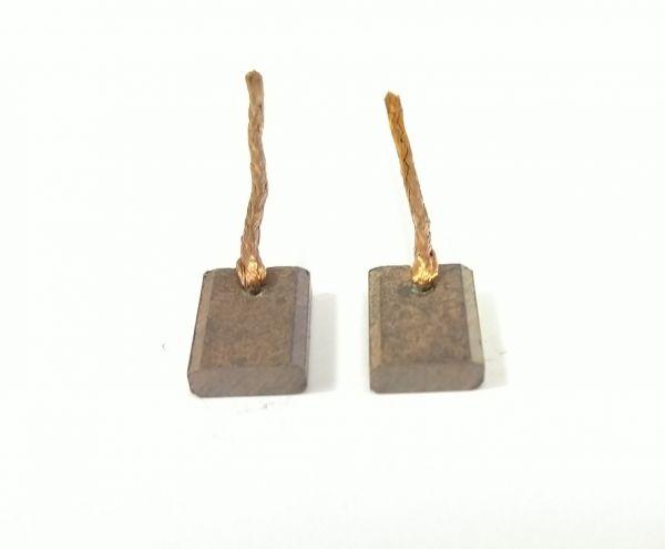 Kohlebürsten für Hilti Akku Schrauber SF 14-A, SFC 22-A