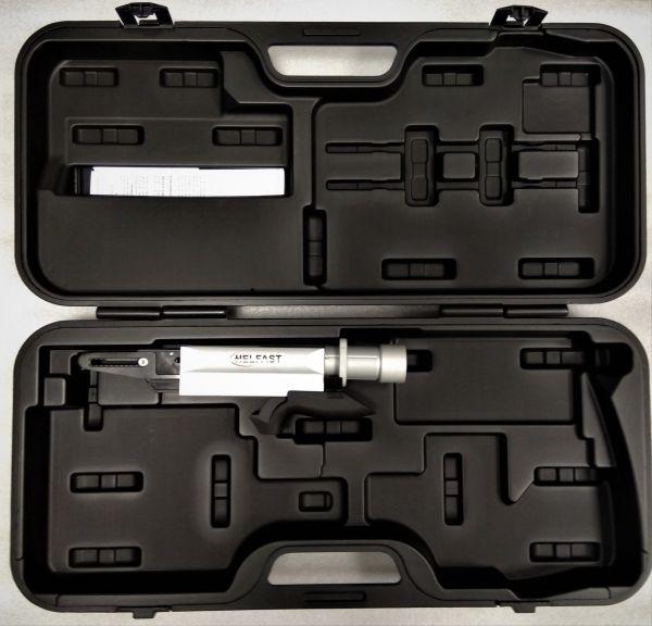 Magazinschraubvorsatz 55mm für Fein ASCT 18, ASCT 18 M, SCT 5-40 M, SCT 5-40 X