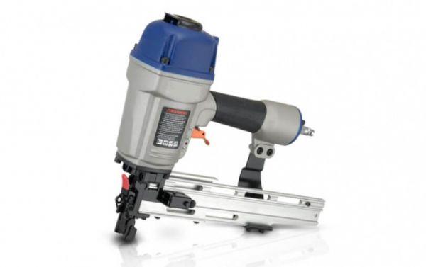 Klammergerät PN 764 für 30 - 64 mm KG Klammern