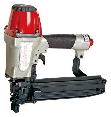 Klammergerät PN 750 für KG 18 - 50 mm Klammern