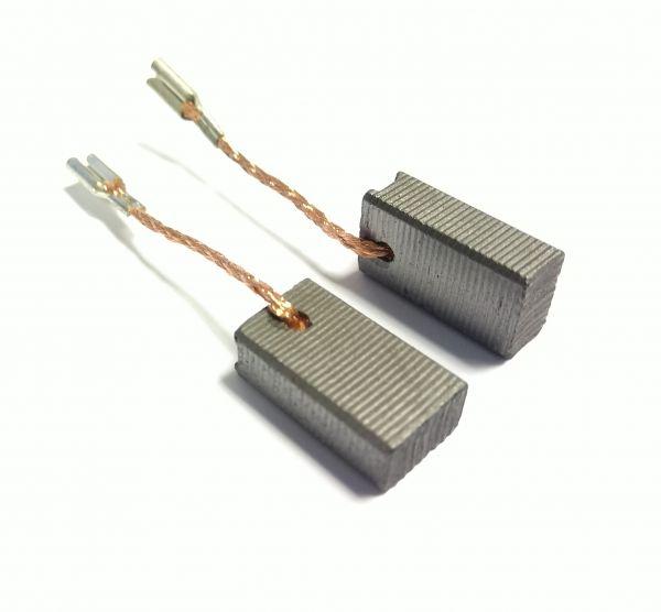 Kohlebürsten für Bosch GSW17-125, 1607000V37, EB-3601G960R0-1607000V37