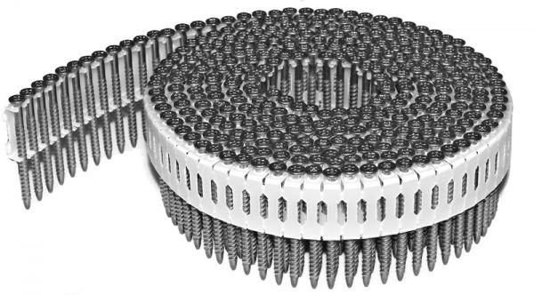 Paslode RNC-S 2.8/32-45-TX15 - 1.95 Stück